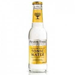 Fever Tree tonic 0,2l